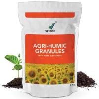 AGRI-HUMIC Granules