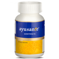 Ayusante KIDNEYHEALTH
