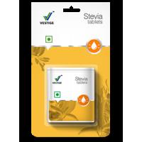 Vestige Stevia