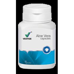 Vestige Aloe Vera