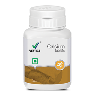 Calcium Tablets