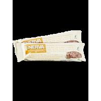 Vestige Enerva Choco-Flaxseed Bar