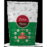 Zeta Premium Spice Tea