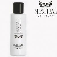 Vestige Mistral of Milan Nail Polish Remover