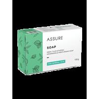 Assure Soap