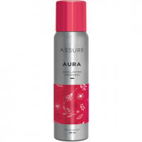 Vestige Assure Aura Perfume Spray