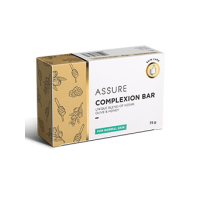 Assure Complexion Bar