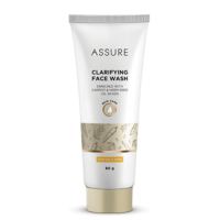 Vestige Assure Natural Pure (Face Wash)