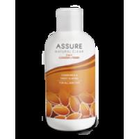 Vestige Assure Natural Clear (Cleanser + Toner)