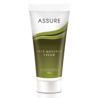 Vestige Assure Facial Massage Cream