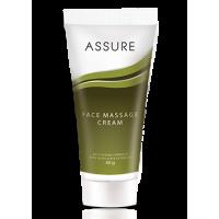 Vestige Assure Facial Massage Cream