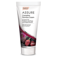 Vestige Assure Natural White (Fairness Cream)