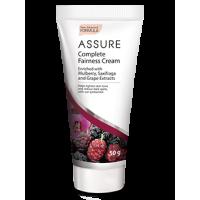 Vestige Assure Natural White (Fairness Cream)
