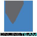 V Online Team